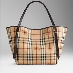 Burberry The Canter